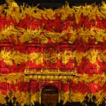 Diada: Catalans hold mass rally in push for independence from Spain