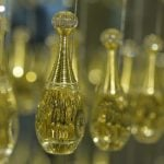 Spanish low-cost perfume company faces counterfeit lawsuit in France