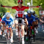 Cyclist to remain in induced coma for a week after Tour of Spain crash