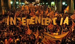 Q&A: Six things you need to know about the Catalan election results