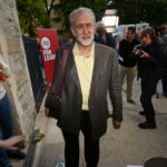 Why a Corbyn victory could have profound consequences for Spain