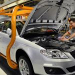 VW emissions cheating scandal threatens Spanish subsidiary Seat