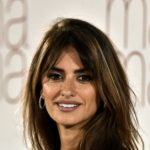 Penelope Cruz to make directorial debut with film on childhood illness
