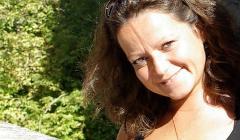 'I realised I was too Mediterranean to spend my entire life in Germany'