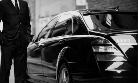 Spanish taxi-booking app Cabify secures funding for expansion