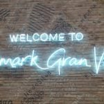 Primark opens brand new Madrid flagship store...and it's GIGANTIC!