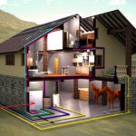 Northern Spain sees launch of world's first 'poo powered' home