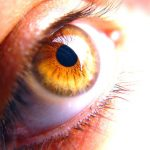 Faulty eye product costs at least 13 Spaniards their sight, say officials