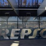 Repsol in the red as Spanish giant hit by losses on lower oil prices