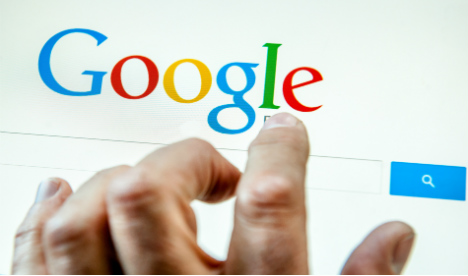 More than 30,000 Spaniards want Google to forget all about them