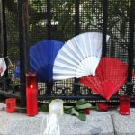 Madrid to stage protest for peace in response to Paris terrorist attacks