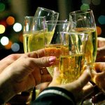 Ten resolutions to make the most of life in Spain in 2016