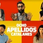 Domestic hits deliver box office highs as Spanish cinema booms
