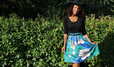 10 unbelievable questions I've been asked as a Black woman in Spain