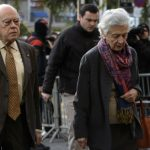 Former Catalan chief to go to court over alleged money laundering