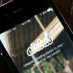 Airbnb fined for offering lodgings without permits in Barcelona