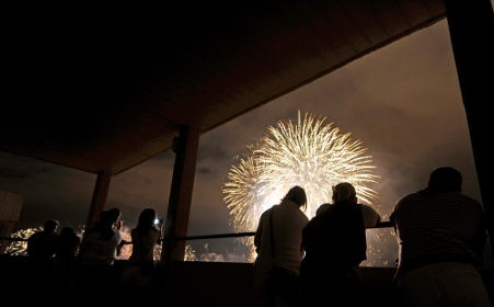 What's on in Spain: The best New Year events across the country
