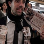 Fat chance: The ultimate guide to El Gordo - Spain's Christmas lottery