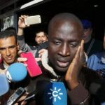 African migrant saved from sinking boat wins big in Spanish lottery