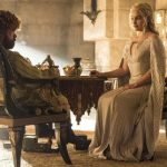 HBO to challenge Netflix in battle for Spanish viewers