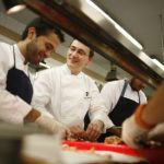 Wanted: 300 Spanish chefs sought for Italian restaurants... in Britain