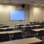 Spanish teacher fired after projecting porn to classroom