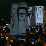 El Salvador to arrest 17 soldiers for murder of Spanish missionaries