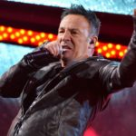 The Boss is coming: Bruce Springsteen to play Spain gigs