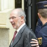 Ex-IMF chief Rodrigo Rato to stand trial for fraud in Spain