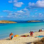 This is the very best beach in Europe. And here's why...