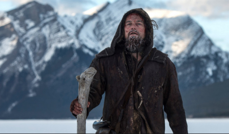 Spain: Six injured in Valentine Day showing of The Revenant