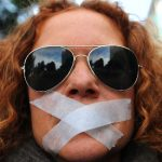 Six reasons why Spain is failing on human rights