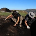 Wanted: amateur Indiana Joneses for Spanish dig