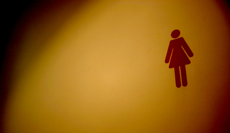 Woman bus driver in Spain faces sack over toilet breaks