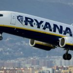 Flights to and from Spain cancelled amid French strike