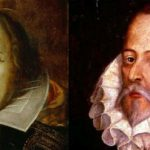Nine reasons why Cervantes is better than Shakespeare
