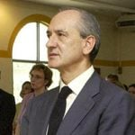 Spain fires ambassador who 'did nothing but go to church'
