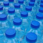 Thousands fall sick from poo contaminated bottled water