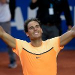 Nadal seeks to release doping test history to clear name