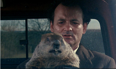 Why Spain is heading for a Groundhog day election