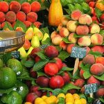 Canary Island schools offer kids free fruit to fight obesity