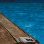 British four-year-old drowns in Spanish holiday pool