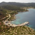 <b>Cabrera Archipelago Maritime-Terrestrial National Park</b>: This national park is located on several uninhabited islands in the Balearic Islands off the south coast of Mallorca. The islands have some of the best preserved coastlines in the Mediterranean and are protected because of their bird species. Photo: Wikimedia