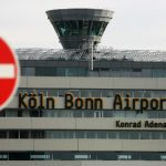 Confused Spaniard causes evacuation of Cologne airport
