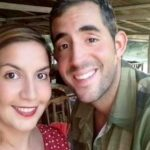 Spanish couple given up for dead found alive off Borneo