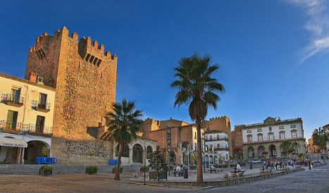 5 reasons why Extremadura should be on your bucket list