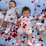 Top baby names: Spanish parents depart from tradition