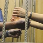 Spanish woman wrongly jailed for 'murder that didn't happen'