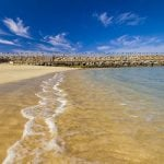 <b>Beaches</b>: And last but not least... The Canary Islands have some beautiful beaches, such as the one above on Gran Canaria. They are the ultimate destination for sun, sea and sand!Photo: Ramon Sanchez Bruhn/Flickr