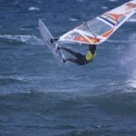 <b>Surfing</b>: The waves off the Canary Islands are some of the best in the world for surfing and windsurfing.Photo: igrodo/Flickr